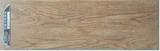 150x600mm 2017 Woodtiles pour Livingroom