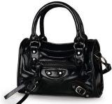 Sacchetti dei capretti delle borse dei bambini del sacchetto della bambina di marca bei