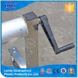 Bobina del rullo del coperchio del raggruppamento dell'acciaio inossidabile/coperchio