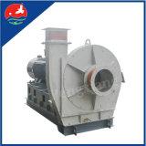 Высокое качество промышленных высокого давления Центробежный вентилятор 9-12-8D