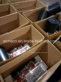 新型手動手のトウモロコシプランターおよび押しの種取り機