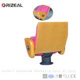 Orizeal 극장 룸 가구 (OZ-AD-188)