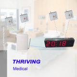 Thr-K838 Medical Wireless do sistema de chamada de enfermeiros