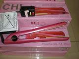 Deslumbramento Chid Rosa de ferro de cabelo (DESLUMBRAR001)