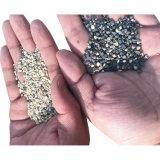 Schienen-beständige Oberflächenbearbeitung kalziniertes Bauxit