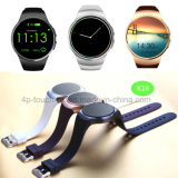 Heart Rate K18를 가진 가장 새로운 Mobile 또는 Sport/Bluetooth Wrist Smart Watch
