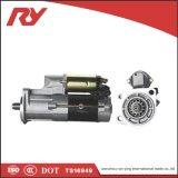 Engine de moteur de grue de chenille pour Isuzu (nikko)