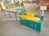 Draht-Maschine (FACTPRY ISO-9001:2000 &CE) geraderichten und schneiden