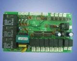 PCB/PCBAアセンブリ給湯装置のヒートポンプのコントローラ