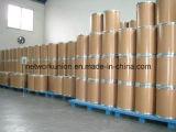 Décazoate de nandrolone injectable 250 mg / Ml injectable (Durabolin) avec recette et guide professionnels