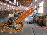 Série concreta do Trowel Gyp-442 da potência da máquina da alta qualidade com certificação do Ce