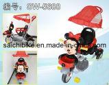 Baby Stroller (SW-5688)