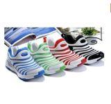 Zapatos del ocio