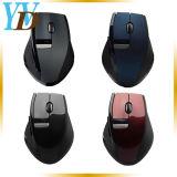 Equipo inalámbrico multifunción 2.4G Oficina Mouse (YWD-G13).