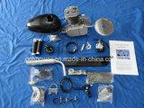 Motor-Installationssätze Cdh Hersteller CNC-Qualität des Anfall-80cc 2