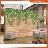 картина маслом предпосылки стены дома декора кирпичной стены 3D