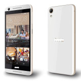 voor HTC Wens 626 16GB 4G GSM Geopende Androïde Smartphone