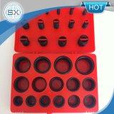 Резиновое уплотнительное кольцо комплект уплотнений для насоса запасные части и принадлежности