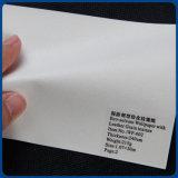 Surtidor para la textura solvente del grano del cuero del papel de empapelar de Eco