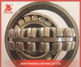 (3509) cuscinetti a rullo sferici incluso originale 22209ek (ARJG, SKF, NSK, TIMKEN, KOYO, NACHI, NTN)