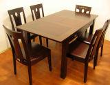 Table et chaise de salle à manger (SH-017)