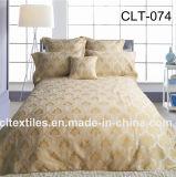 Edredão cobrir extras (CLT-074)