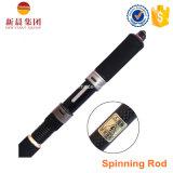 Pesca Rod di filatura Lrbs001-902m