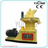 machine à granulés de sciure de bois de 90 Kw