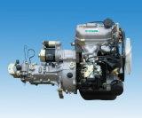 650cc motore (LJ276M)