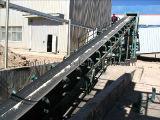鉱山のための頑丈な企業のベルト・コンベヤー、石炭、力
