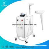 лазер диода 808/810nm для оборудования красотки удаления волос