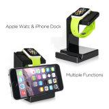 Duo - Dua Iwatch del soporte para Apple reloj