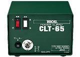 HIOS de potencia (CLT-65)