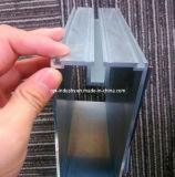6063 Aluminiumprofielen