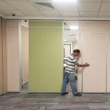 [برتيأيشن ولّ] مانع للصوت لأنّ مكتب, [كنفرنس رووم] و [هلّ] [مولتي-بوربوس]