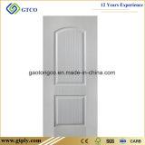 La porte de HDF pèle 2050X825X2.7mm