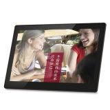 11,6 pouces écran tactile capacitif Qcta Core tous dans un affichage