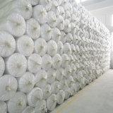 Белого цвета из пеноматериала EVA стабилизатора поперечной устойчивости (башмаки)