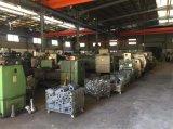 Qd45A martillo DTH para DHD340 y Cop44 DTH botón de bits
