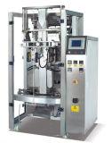 Relleno de forma vertical el sello de la máquina (HS-720T)