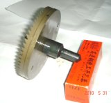 100mm HSS Hole Saw