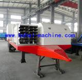 기계 (BH914-750)를 형성하는 보하이 큰 경간 아치 지붕