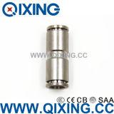 Types van Schakelaar van de Compressor van de lucht de Snelle
