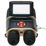 HD Digital Nachtsicht-Binokel