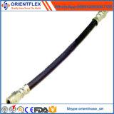 La pression hydraulique en caoutchouc flexible de frein (J1401)