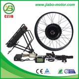 [جب-205/55] [48ف] [1500و] كهربائيّة سمين إطار العجلة درّاجة صرة محرّك تحصيل عدة