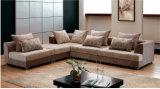 Modernes Gewebe-Sofa (F660)