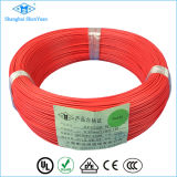Aft250 600V Coated Wire Manufacturers