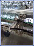 Автоматическая растительного масла для заправки и заглушения машины