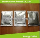 Natürlicher Engergy Kaffee China-